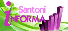 Santoni Informa