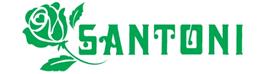 Santoni Vivai, fiori e piante GDO, Pescia (PT)